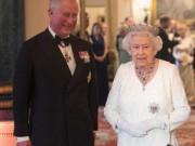 تفاصيل اللحظات الأخيرة قبل إصابة الأمير تشارلز بكورونا