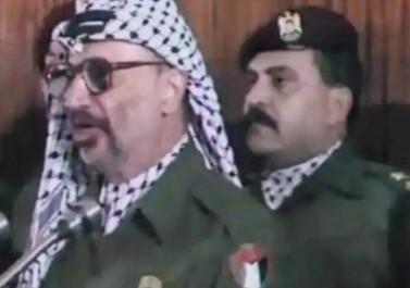 رحيل اللواء المتقاعد عوني عبدالرؤوف سمارة (أبوهيثم)