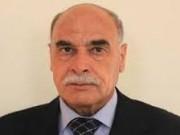 رحيل القائد الوطني الدكتور عبدالله عيادة أبو سمهدانة (أبو إياد)