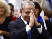 """وزيرة إسرائيلية سابقة تصف نتنياهو بـ """"الديكتاتور"""" الذي تحركه شهوة السلطة"""