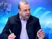 القواسمي: ممارسات الاحتلال في القدس اضطهاد وعنصرية