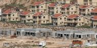 """المستوطنات تحولت لبؤر ناقلة لفيروس """"كورونا"""" إلى المدن والقرى الفلسطينية في الضفة"""