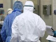 """وفاة مواطن من يطا متأثرا بإصابته بفيروس """"كورونا"""" يرفع عدد الوفيات الى 111"""