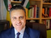 """""""فتح"""" تدعو الحكومات الأوروبية لوقف تعامل شركاتها مع المستوطنات الإسرائيلية"""