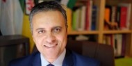"""""""فتح"""" تدعو الحكومة البريطانية للتجاوب مع قرارات حزب العمال"""