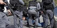 تقرير: ثلاثة شهداء واعتقال 200 مواطن في نيسان المنصرم