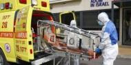 الصحة الاسرائيلية: 8 وفيات و4,138 إصابة جديدة بكورونا