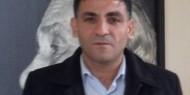 قراءة في رسائل الحملة الالكترونية للتضامن مع الأسرى الفلسطينيين
