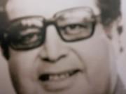 ذكرى رحيل المحامي الدكتور زهير بشير طالب الريس (أبا بشير)