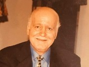 ذكرى رحيل السفير سعيد محمد عباسي (أبوالفهد)