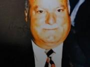 ذكرى رحيل العميد المتقاعد رياض مصباح محمود زقوت (أبومحمد)