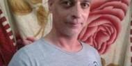 الوضع الصحي للأسير كمال أبو وعر خطير