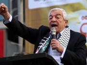 العالول: استهداف المواطنين في القدس يهدف لتغيير الوقائع على الأرض