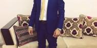 """استشهاد شاب من أبو ديس برصاص الاحتلال على حاجز """"الكونتينر"""""""