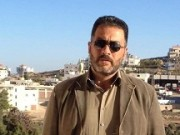 رحيل المناضل نادر محمود طلب عمرو