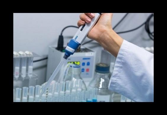"""5 وفيات و1391 إصابة جديدة بفيروس """"كورونا"""" و1038 حالة تعافٍ خلال الـ 24 ساعة الماضية"""