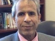 رحيل البروفيسور والمفكر هشام حسين احمد فرارجه