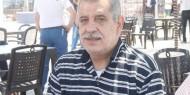 """فتح تنعي المناضل الرياضي الكبير جمال البحيصي """"أبو اسماعيل"""""""