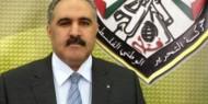 """فتح"" تنعى القائد المناضل د.حازم ابو شنب"