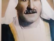 ذكرى رحيل المناضل أحمد يوسف الحايك (أبو ناصر)