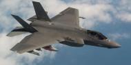 """أعضاء بمجلس الشيوخ الأمريكي يسعون لوقف صفقة """"إف-35"""" للإمارات"""