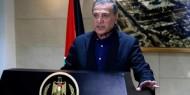 أبو ردينة: هذا ما سيحمله خطاب الرئيس عباس أمام الأمم المتحدة