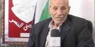 كلمة الأخ المناضل سليم الزريعي، عضو المجلس الثوري لحركة فتح، لقيادة وكوادر حركة فتح