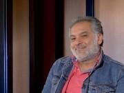 وفاة المخرج السوري حاتم علي إثر أزمة قلبية في مصر