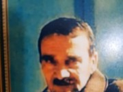 ذكرى رحيل المناضل سمير محمد أحمد قدوم (أبو وائل)