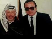 ذكرى رحيل الدكتور مرضي شحادة أبو سيدو