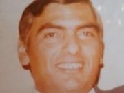 ذكرى رحيل السفير السابق محمد هاشم هزيم (أبو وائل)