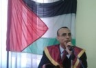 رسالة إلى اللجنة المركزية لحركة فتح .. الانتخابات العامة ليست نُزهة (1)