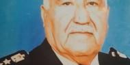 ذكرى رحيل العقيد المتقاعد خليل محمود صبيح (أبو صبيح)