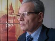 فتح تنعى الدكتور خليل نزال أمين سرها في إقليم بولندا