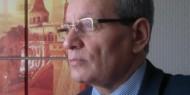 رحيل الدكتور خليل ابراهيم أحمد نزال (أبو جهاد)