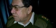 رحيل اللواء المتقاعد أمين عبد الرحمن السعدي (أبو شادي)