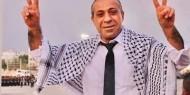 رحيل المناضل حسين محمود خضر قبها( ابو وحيد )