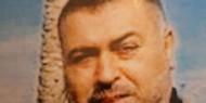 ذكرى رحيل العقيد حسن عبد الهادي محمد جاسر