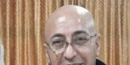 رحيل المقدم المتقاعد خالد منصور عبد المجيد عيسي(،ابو ا حمد،)