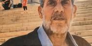ذكرى رحيل المناضل جميل يوسف جابر (ابو عطاف)