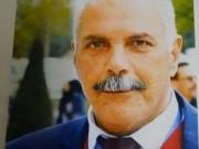 رحيل العقيد المتقاعد مصطفى محمد مصطفى الدميري ( ابو محمد)