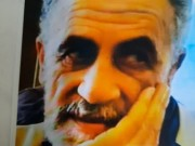 رحيل العميد المتقاعد حسن اسعد الغصين (ابو مهند)
