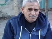 رحيل المقدم المتقاعد احمد محفوظ عبد الحافظ عيد،(ابو فؤاد)