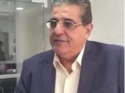 رحيل الدكتور ضرغام جلال جمال أبو رمضان (أبوسمير)