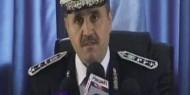 رحيل اللواء المتقاعد يوسف عبدالرحيم أسعد عزريل (أبوالعبد)