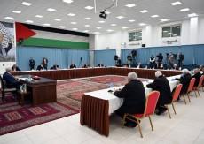 """""""مركزية فتح"""" تكشف عن اجتماعات واسعة لبحث إجراء الانتخابات بالقدس"""