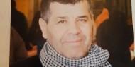 ذكرى رحيل المقدم المتقاعد أحمد صبحي مصطفي عاصي (أبو مصطفي)