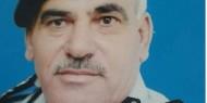 رحيل اللواء المتقاعد يوسف عبد الرحمن دحله حنايشه (ابو احمد)