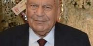رحيل المناضل الوطني ابراهيم على احمد خضر( ابو صائب)