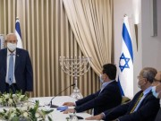 مشاورات تكليف شخصية لتشكيل حكومة إسرائيلية تتعقد أكثر والقرار الأخير بيد ريفلين